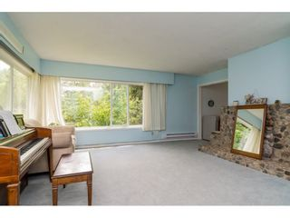 Photo 14: 3873 216 STREET in Langley: Brookswood Langley House for sale : MLS®# R2114161