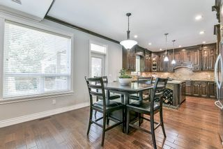 """Photo 11: 17301 2 Avenue in Surrey: Pacific Douglas House for sale in """"Summerfield"""" (South Surrey White Rock)  : MLS®# R2535220"""