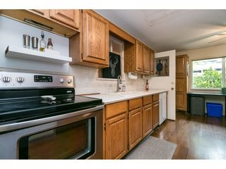 Photo 11: 124 COLLEGE PARK Way in Port Moody: College Park PM House for sale : MLS®# R2576740