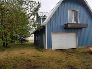 Photo 39: 54518 RGE RD 253: Rural Sturgeon County House for sale : MLS®# E4244875