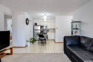 Photo 5: 305 405 5th Avenue in Saskatoon: City Park Residential for sale : MLS®# SK871190