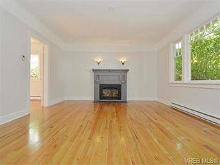 Photo 16: 849 Hampshire Rd in VICTORIA: OB South Oak Bay House for sale (Oak Bay)  : MLS®# 743552