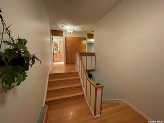 Photo 43: 10 McNiven Place in Regina: Hillsdale Residential for sale : MLS®# SK867900