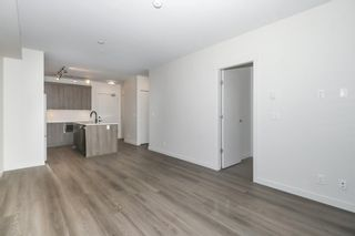 """Photo 8: 316 1012 AUCKLAND Street in New Westminster: Uptown NW Condo for sale in """"CAPITOL"""" : MLS®# R2542867"""