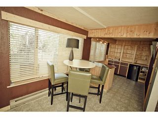 Photo 9: 1575 N 11TH Avenue in WILLIAMS LAKE: Williams Lake - City House for sale (Williams Lake (Zone 27))  : MLS®# N229545