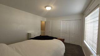 Photo 33: 233 670 Kenderdine Road in Saskatoon: Arbor Creek Residential for sale : MLS®# SK869864