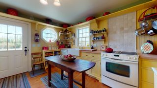 Photo 9: 20 Boosit Lane in Clam Bay: 35-Halifax County East Residential for sale (Halifax-Dartmouth)  : MLS®# 202124474