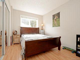 Photo 12: 102 331 E Burnside Rd in VICTORIA: Vi Burnside Condo for sale (Victoria)  : MLS®# 788764