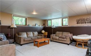 Photo 13: 4911 REBECK Road in St Clements: R02 Residential for sale : MLS®# 1716820
