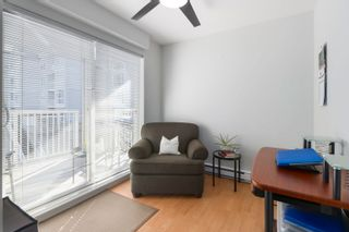"""Photo 14: 306 3136 ST JOHNS Street in Port Moody: Port Moody Centre Condo for sale in """"Sonrisa"""" : MLS®# R2615170"""