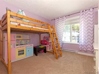 Photo 19: 3334 Turnstone Dr in VICTORIA: La Happy Valley House for sale (Langford)  : MLS®# 742466