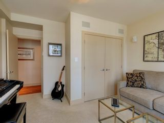 Photo 15: N707 737 Humboldt St in : Vi Downtown Condo for sale (Victoria)  : MLS®# 882584