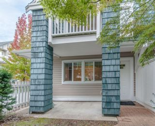 """Photo 22: 1 8131 GENERAL CURRIE Road in Richmond: Brighouse South Townhouse for sale in """"BRENDA GARDENS"""" : MLS®# R2625260"""