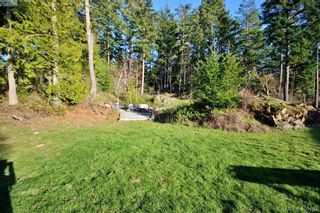 Photo 31: 7828 Dalrae Pl in SOOKE: Sk Kemp Lake House for sale (Sooke)  : MLS®# 805146