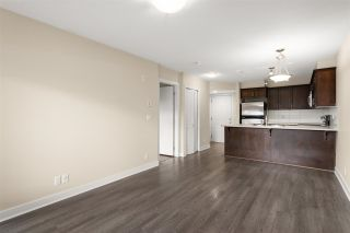 """Photo 7: 109 46289 YALE Road in Chilliwack: Chilliwack E Young-Yale Condo for sale in """"Newmark"""" : MLS®# R2590881"""