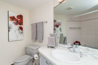 """Photo 13: 809 15111 RUSSELL Avenue: White Rock Condo for sale in """"PACIFIC TERRACE"""" (South Surrey White Rock)  : MLS®# R2141552"""