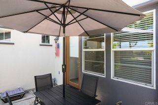 Photo 25: Condo for sale : 3 bedrooms : 2177 Diamondback Court #21 in Chula Vista