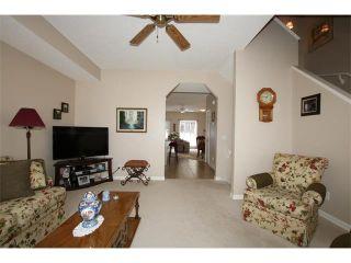 Photo 16: 155 CRAWFORD Drive: Cochrane House for sale : MLS®# C4092224