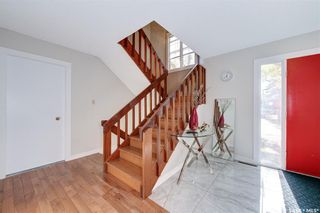 Photo 17: 1033 9th Street East in Saskatoon: Varsity View Residential for sale : MLS®# SK871869