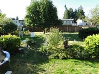 Photo 15: 33146 CAPRI Court in Abbotsford: Central Abbotsford House for sale : MLS®# R2494804