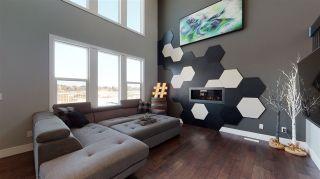 Photo 5: 122 KIRPATRICK Crescent: Leduc House for sale : MLS®# E4233464