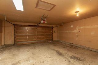 Photo 23: 5476 51 Avenue: Lacombe House for sale : MLS®# E4265549