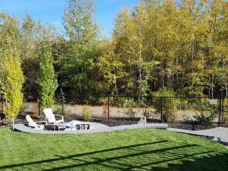 Photo 46: 3361 Chickadee Drive in Edmonton: Zone 59 House for sale : MLS®# E4228926