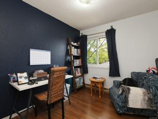 Photo 14: 1 1786 Albert Ave in Victoria: Vi Jubilee Row/Townhouse for sale : MLS®# 875448