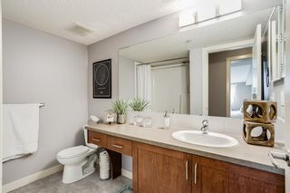 Photo 13: 308 162 Country Village Circle NE in Calgary: Country Hills Village Apartment for sale : MLS®# A1118316