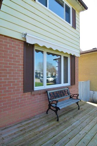 Photo 3: 29 Stanley Drive: Port Hope House (2-Storey) for sale : MLS®# X5201127