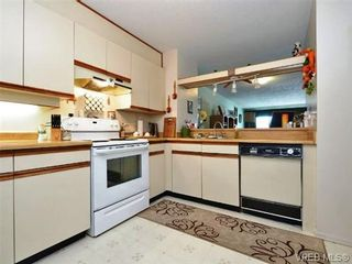 Photo 8: 312 485 Island Hwy in VICTORIA: VR Six Mile Condo for sale (View Royal)  : MLS®# 740559
