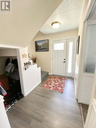 Photo 32: 33 second Avenue in Lewisporte: House for sale : MLS®# 1235599