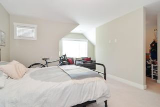 Photo 13: 9 7411 MORROW Road: Agassiz Townhouse for sale : MLS®# R2605679