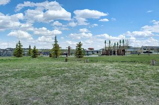 Photo 39: 49 Aspen Hills Drive in Calgary: Aspen Woods Row/Townhouse for sale : MLS®# A1108255