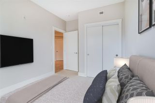 Photo 14: 214 8508 RIVERGRASS Drive in Vancouver: South Marine Condo for sale (Vancouver East)  : MLS®# R2569652