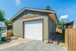 Photo 12: 5376 Colinwood Dr in Nanaimo: Na Pleasant Valley House for sale : MLS®# 854118