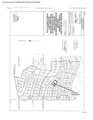 Photo 17: Lot 41 Klondike Trail: Anglemont Vacant Land for sale (North Shuswap)  : MLS®# 10228883