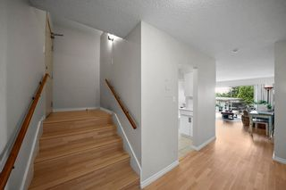 Photo 19: 307 611 BLACKFORD Street in New Westminster: Uptown NW Condo for sale : MLS®# R2587156