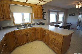 Photo 10: Quiring acreage in Laird: Residential for sale (Laird Rm No. 404)  : MLS®# SK857206