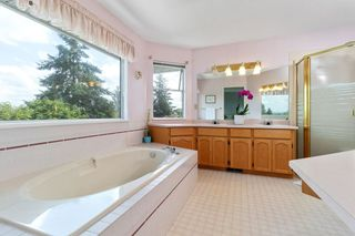 """Photo 26: 1262 GATEWAY Place in Port Coquitlam: Citadel PQ House for sale in """"CITADEL"""" : MLS®# R2474525"""
