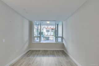 Photo 14: 107 3382 WESBROOK MALL in Vancouver: University VW Condo for sale (Vancouver West)  : MLS®# R2532476