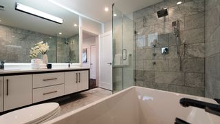 Photo 13: 3840 PROSPECT ROAD in North Vancouver: Upper Lonsdale House for sale : MLS®# R2039441