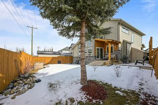 Photo 40: 192 Tuscany Ridge View NW in Calgary: Tuscany Detached for sale : MLS®# A1085551