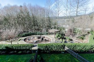 "Photo 14: 322 700 KLAHANIE Drive in Port Moody: Port Moody Centre Condo for sale in ""BOARDWALK"" : MLS®# R2039030"