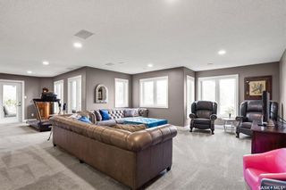 Photo 25: 9411 WASCANA Mews in Regina: Wascana View Residential for sale : MLS®# SK841536