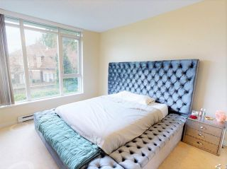 """Photo 7: 207 2688 WEST Mall in Vancouver: University VW Condo for sale in """"Promontory"""" (Vancouver West)  : MLS®# R2554955"""