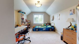 Photo 26: 41 E KING EDWARD Avenue in Vancouver: Main House for sale (Vancouver East)  : MLS®# R2618907