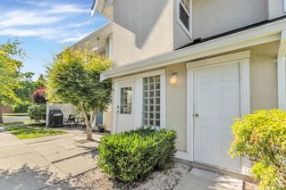 """Photo 25: 40 23560 119 Avenue in Maple Ridge: Cottonwood MR Townhouse for sale in """"HOLLYHOCK"""" : MLS®# R2600014"""