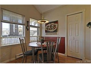 Photo 5:  in VICTORIA: SE Broadmead Condo for sale (Saanich East)  : MLS®# 465599