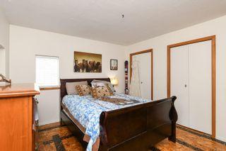 Photo 35: 1779 ASTRA Rd in : CV Comox Peninsula House for sale (Comox Valley)  : MLS®# 857727